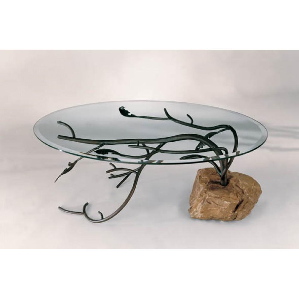 Tavolino Salotto Ferro Battuto.Tavolo Da Salotto Dover Online Vendita Tavolo Da Salotto Dover In