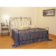 Camere da letto online Vendita Camere da letto in ferro battuto ...