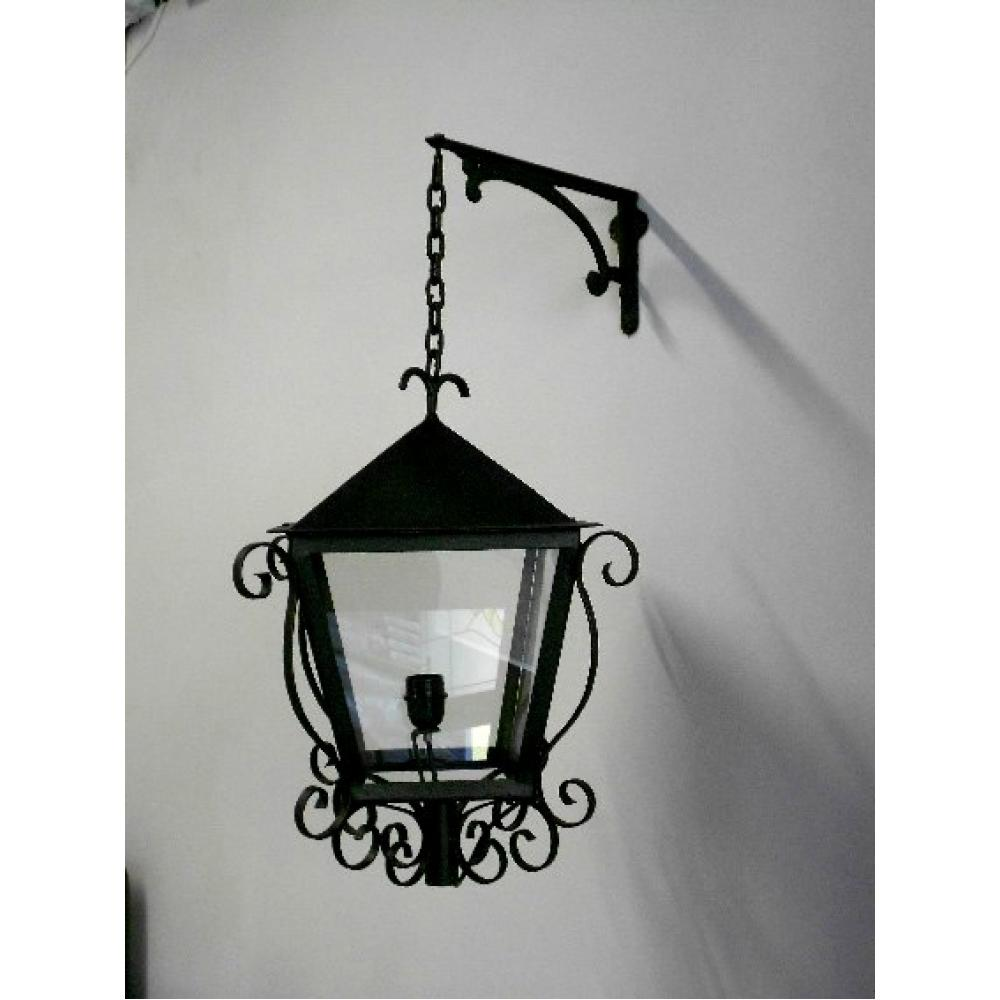 Lanterna online